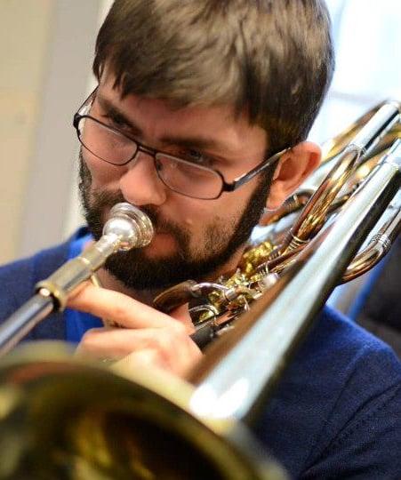 Alumni | Lätzsch Trombone Festival